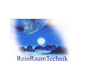 REINRAUMTECHNIK-JOCHEM