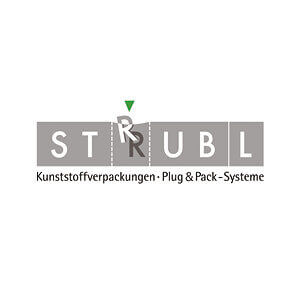 STRUBL